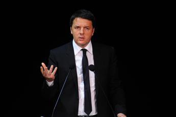 Referendum trivelle, Renzi: Si vota sul futuro di 11mila lavoratori