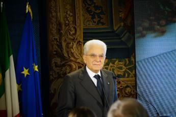 M5s,per Mattarella Ala maggioranza aggiuntiva no sostitutiva