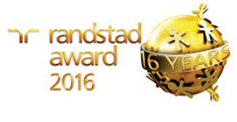 Randstad, 67% chiede orario flessibile, smart working piace a 68%