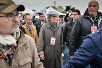 E' morto Casaleggio, guru del M5S /Foto - Video