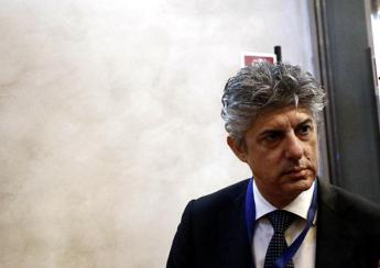 Marco Patuano si dimette da TIM. Flavio Cattaneo il successore?