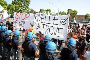Trivelle, segreteria Pd boccia referendum: E' inutile