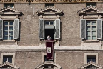 Papa: riceve Chiese Valdesi e Metodiste