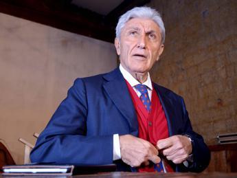 Primarie Pd a Napoli, Bassolino presenta ricorso