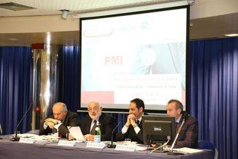 Universitas Mercatorum lancia primo Lab universitario
