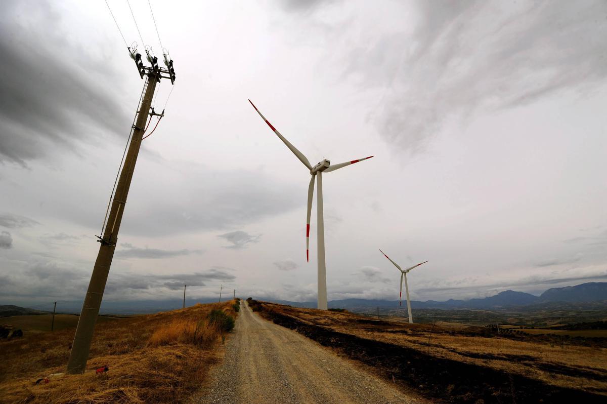L'eolico italiano sta invecchiando, troppi ostacoli al revamping