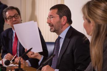 Marino su stadio della Roma: Stop da Renzi e Zingaretti, ora progetto è a rischio