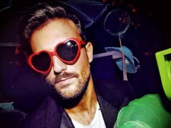 Roma, #Omicidio #Varani: Respinto Ricorso, Marco #Prato Resta In Carcere