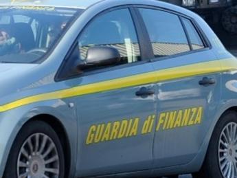 'Ndrangheta, cartello criminale condizionava l'economia a Reggio Calabria: 7 fermi