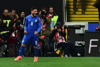 Il Napoli aggancia la Juve