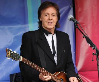 Paul McCartney reciterà nel quinto episodio di 'Pirati dei Caraibi'
