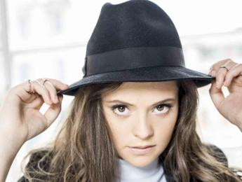 In radio 'No degree of separation' di Francesca Michielin, in gara all'Eurovision 2016
