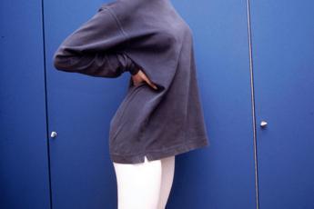 15 mln in Italia soffrono di dolore muscolo scheletrico