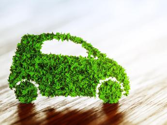 Cib: Biometano ruolo chiave per sostenibilità