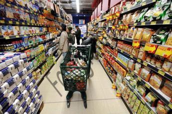 Lotta a sprechi alimentari, impegno filiera con progetto Ue 'Life-Food.Waste.StandUp'