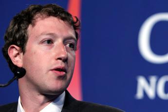Facebook a pagamento?