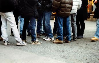 Non solo donne vittime di violenza, in Italia 4 milioni di uomini molestati