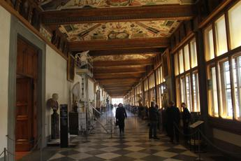 Sabato sera musei aperti a 1 euro per le Giornate Europee del Patrimonio