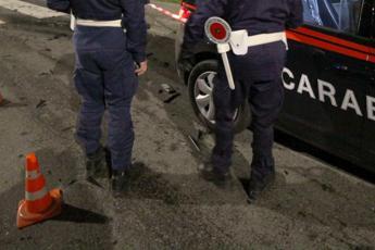 Firenze, studentesse Usa: Violentate da carabinieri