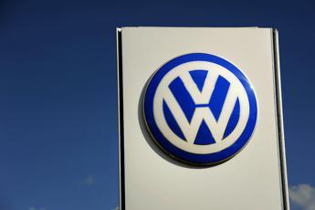 Volkswagen firma intesa con Jac Motors per auto elettrica