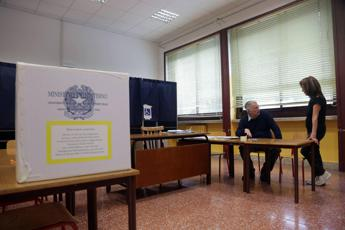 Trivelle Day, si vota fino alle 23 Occhi puntati sul quorum /Video
