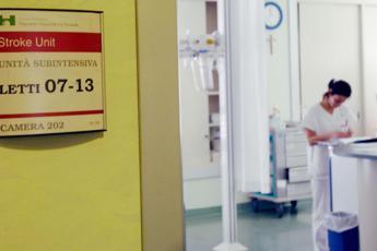 Identificato il gene dell'ictus, aumenta anche il rischio di demenza