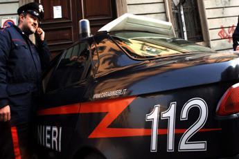'Ndrangheta, appalti a Reggio Calabria: 10 arrestati tra cui funzionari pubblici