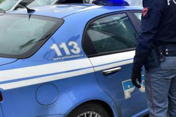 Police seize €1mln of assets from Calabrian boss and relative