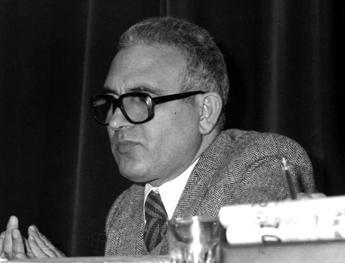 """Franco La Torre: """"Se fossi mafioso oggi fonderei un'associazione antimafia"""""""