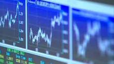 Pesanti le perdite per le piazze finanziarie europee in chiusura di ottava