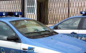Police arrest 23 Calabrian mafia suspects, seize €70mln