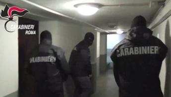 carabinieri_TorBEllaMonaca_Fi.png (400×228)