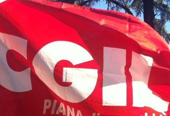 Referendum sul lavoro, Cgil in piazza
