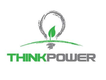 Think Power, imprenditori dell'energia rinnovabile