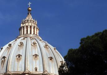 Vaticano: Sì ad asportazione utero se non può procreare