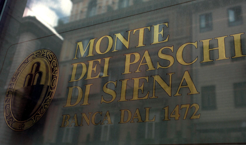 Mps, domani cda per nomina Morelli. C'è il via libera Bce