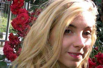 Omicidio Sara, 30 anni all'ex in appello