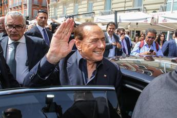 Referendum, Berlusconi: 'No' deciso, con questa riforma deriva autoritaria