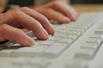 Il razzismo corre sul web. Unar rileva più di 2 milioni di potenziali contenuti discriminatori