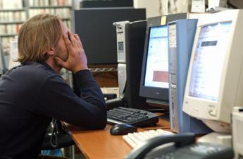 Lo studio, un addetto su 2 ha difficoltà a spiegare quello che fa