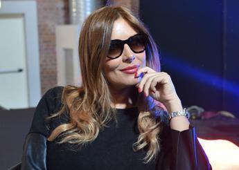 'La rivincita delle donne mollate', Selvaggia Lucarelli senza pietà contro Johnny Depp