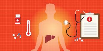 Farmaci, India concede brevetto anti-epatite C