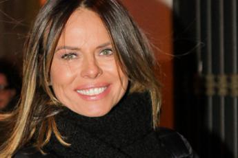Rai, Paola Perego torna in tv dopo un momento di follia