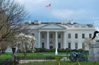 Iran, Casa Bianca impone nuove sanzioni a Teheran