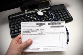 Si può licenziare per malattia? Solo in due casi