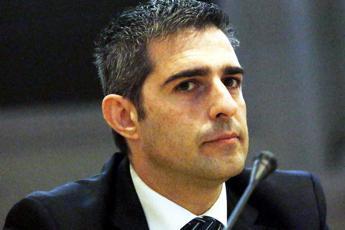 Incarico a Barbara Minghetti Indagato il sindaco di Parma