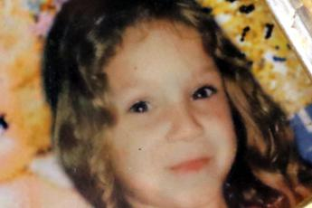 Fortuna, in carcere la compagna del presunto assassino: ha violato i domiciliari