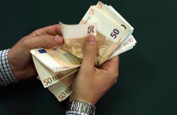 Giugno mese 'nero' per le tasse: all'erario oltre 51 miliardi di euro