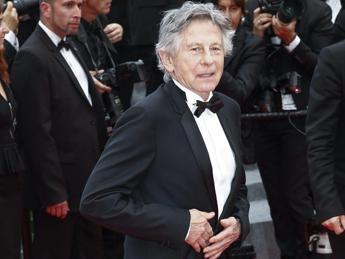 Premio Oscar accusato di abusi su minore: sarà estradato