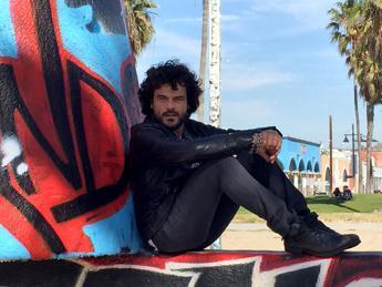 Francesco Renga, da venerdì in radio con nuovo singolo 'Il Bene'